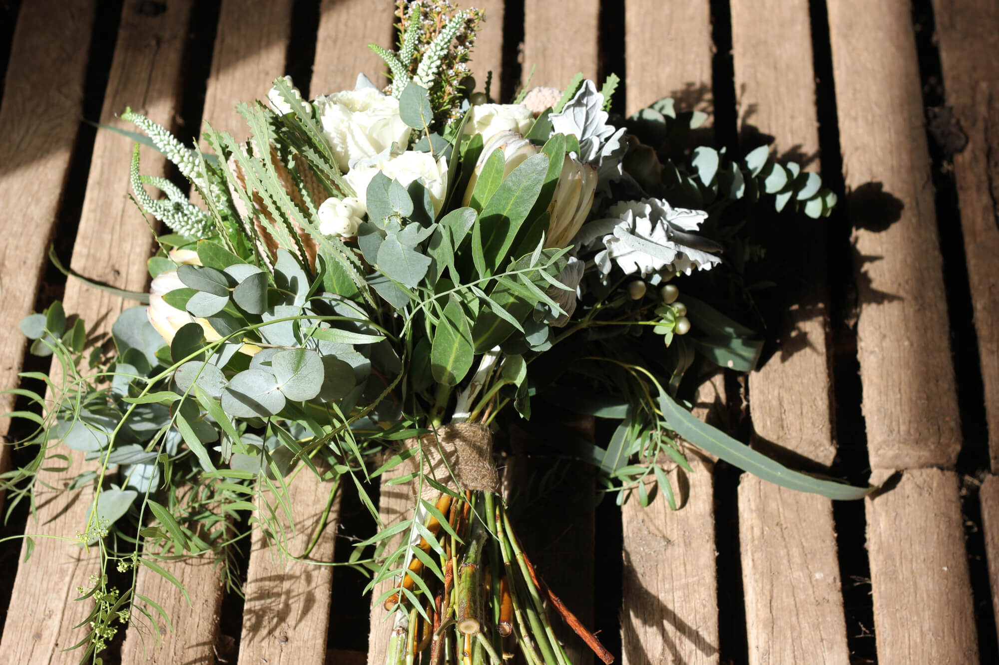 wagga florist my floral styling